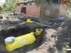 Reciclaje Aguas Lluvia y Aguas Grises