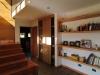 Detalle Interior Casa Terminada