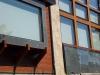 Composición fachada