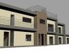 Imagen del Proyecto en 3D